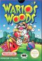 Wario's Woods Box ITA.jpg