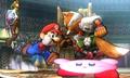 3DS SmashBros scrnS01 01 E3.png