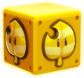 Assist Block Artwork - Super Mario 3D World.png
