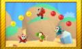 Collection YoshisWoolyWorld NintendoBadgeArcade7.png