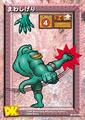 DKC CGI Card - Kick Kritter Alt.png