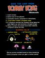 DK Arcade Instructions Card.png