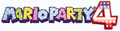 MP4 Early logo.png