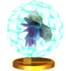 Mahva trophy