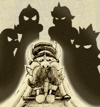 MarioCrusade Koopa.png