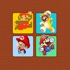Preview for a Play Nintendo opinion poll on different versions of Mario. Original filename: <tt>1x1_WhichMario_v01.a25bebd1df8bcaf6cbdb5ccdfed3251d112173d9.jpg</tt>