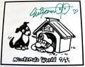 Mario in Doghouse (Nintendo World) - Shigeru Miyamoto.jpg