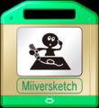 Miiversketch - Game & Wario.png