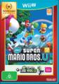 NSMBU Nintendo Selects AU.png