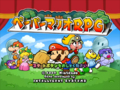 Paper Mario RPG Title JP.png