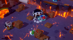 RulesofAttraction - Lava Pits.png