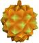 A Durian in Super Mario Sunshine.