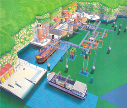 SMS Ricco Harbor Overview.png