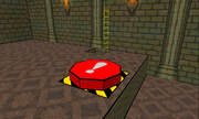 SPM Yold Ruins Big Red Switch.png
