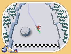SnowboardSlalom WarioWareGold.png