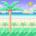 Tropical Islandbk.png