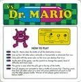 VS. Dr. Mario instruction card.jpg