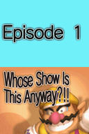 WMODEpisode1.png