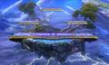 3DS SmashBros scrnS01 10 E3.png