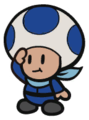Blue Rescue Squad Toad PMCS sprite.png