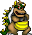 BowserTeachesTyping.png