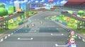 Brawl Mario Circuit SSBU.jpg
