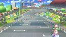 Figure-8 Circuit in Super Smash Bros. Ultimate