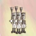 Clockwork Soldiers Bronze frame LM3DS.png