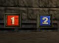 DK64 1-2 Switches.png