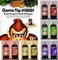 DK64 Dr Pepper.jpg