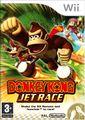 DK Jet Race UK box.jpg