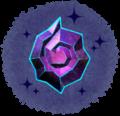 Darkstone Artwork - Mario & Luigi Dream Team.png