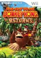 Donkey Kong Country Returns Shogakukan.jpg