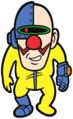 Dr. Crygor WarioWare Mega Microgames.png