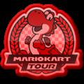 MKT 002KHB.png