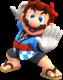 Mario (Happi) from Mario Kart Tour
