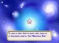 Millennium Star in the year 2000.jpg