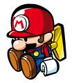 Mini Mario Sitting MvDK2.png