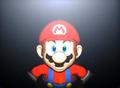 Mp4 Mario ending 11.png