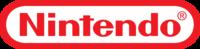 Nintendo's old logo
