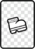 PMCS Iron Jump card unpainted.png