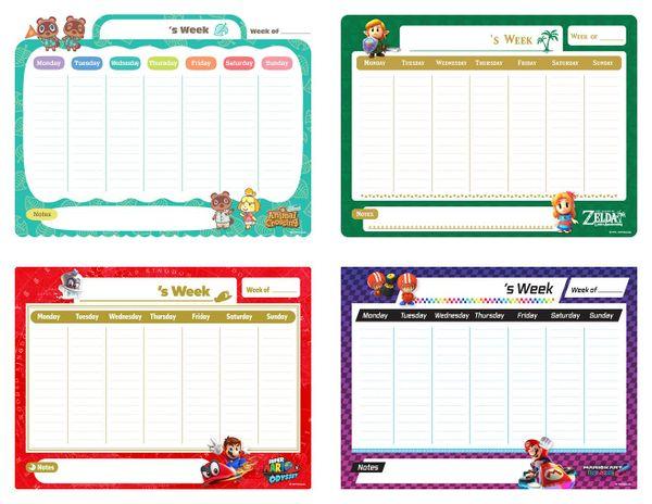 PN Printable Weekly Planner print.jpg
