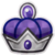 Purpleroyalsticker.png