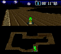 SMK Ghost Valley 2.png