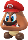 SMO Goomba Capture.png