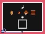 WWG Sounds of Super Mario Bros..png