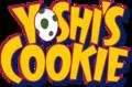 Yoshi's Cookie - logo.png