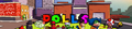 10thPollBanner.png