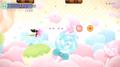 Ashley minigame screenshot.png