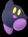 Black Kirby SSBU.png